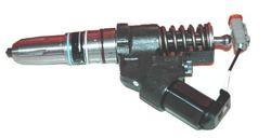 Caterpillar 3600 Injector - RLN Energy