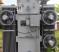 transformer edmonton power generator