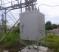 CAM00759 edmonton power generator