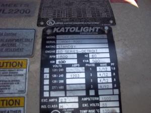 Data Plate Generator (2)