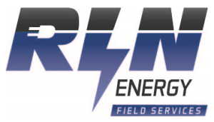 Field Services Logo