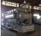 EMD edmonton power generator