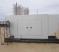 466TA edmonton power generator