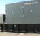 Volvo Diesel 500kw on Base Tank
